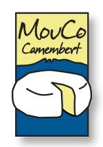 mouco camembert